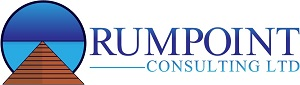 Rumpoint Consulting Ltd